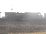 NS #8886